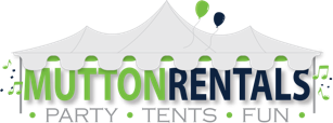 Mutton Party and Tent Rental